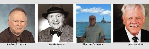 stephen-a-lenske-meade-emory-sherman-d-lenske-lyman-spurlock