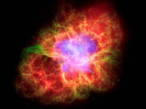 crab-nebula-
