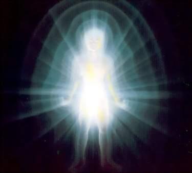luce-spirito
