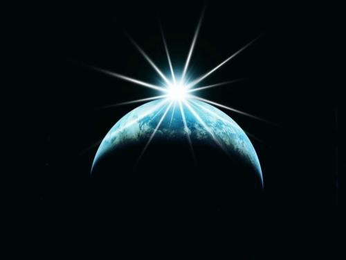 terra_sole