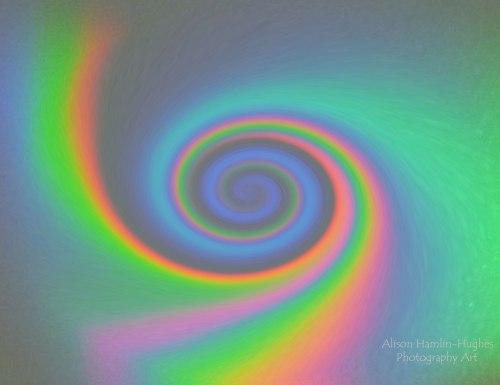 rainbow-art