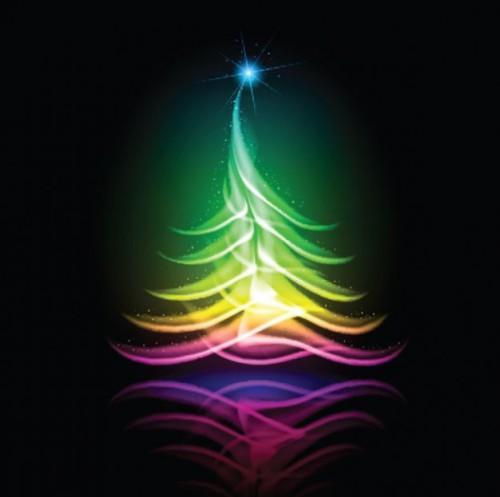 bellissimo-albero-di-natale-vettoriale_34-49005