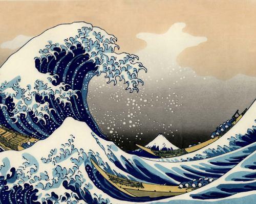 hokusai-la-grande-onda
