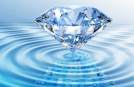 liquid diamond (2)