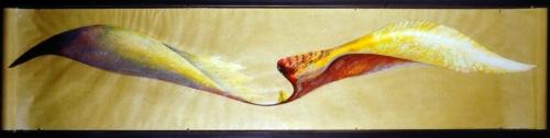 1993-Miserabile sognatore-cm 223x50