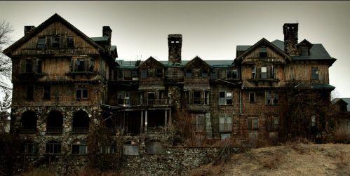 casa-abbandonata-166235